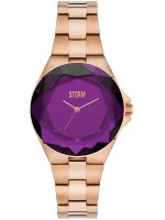 Storm Crystana RG-Purple 47254-P