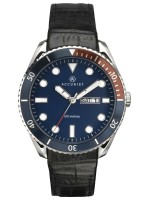Accurist 7225 Divers Style