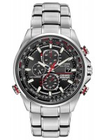 Citizen AT8060-50E Red Arrows