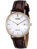 Citizen AU1083-13A Eco-Drive