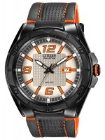 Citizen AW1385-03H Drive