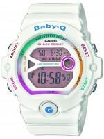 CASIO BG-6903-7CER Baby-G