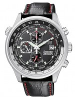 Citizen CA0080-03E Red Arrows