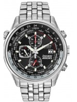Citizen CA0080-54E Red Arrows
