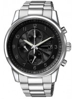 Citizen CA0330-59E Chronograph