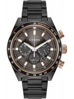 Citizen CA4207-54H Chronograph