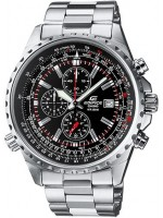 CASIO EF-527D-1AVEF Edifice