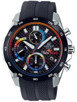 CASIO EFR-557TRP-1AER Edifice