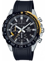 CASIO EFR-566PB-1AVUEF Edifice