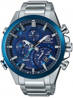 CASIO EQB-501DB-2AER Edifice