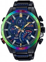 CASIO EQB-500RBB-2AER Edifice