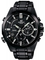 CASIO EQB-510DC-1AER Edifice