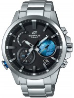 CASIO EQB-600D-1A2ER Edifice