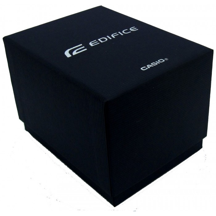 Casio Ef 558d 1avef Edifice