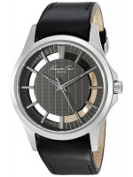 Kenneth Cole KC10022286