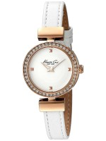 Kenneth Cole KC10022302