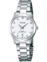 Pulsar PH7275X1 Stainless Steel
