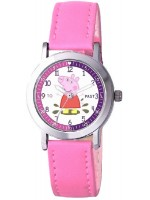 Peppa Pig PP007 Time Teacher