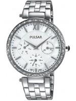 Pulsar PP6211X1 Multi Dial