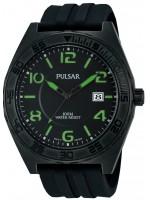 Pulsar PS9317X1 Strap