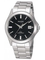 Pulsar PXH091X1 Steel