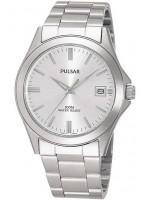 Pulsar PXH093X1 Steel
