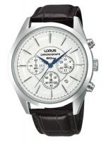 Lorus RT353BX9 Chronograph