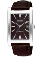 Lorus RXD23EX9 Classic