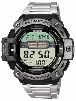 Casio SGW-300HD-1AVER
